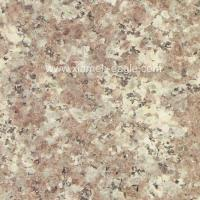 China Granite LUOYUAN RED G664-A on sale