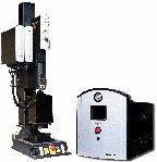 Buy cheap LaserWelding System from wholesalers