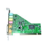 Buy cheap SOUND CARD Model Name:Crystal-4280-sound-card from wholesalers