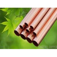 Buy cheap Copper Water Pi from wholesalers