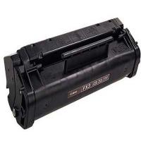 Buy cheap Canon toner cartridge from wholesalers