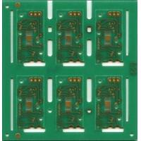 Buy cheap quick PCB from wholesalers