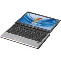 Buy cheap Notebook 15.4 WXGA TFT LED, 160GB , Intel 45nm Pentium Dual core 2.0GHz T5500, 1GB DDR2 from wholesalers