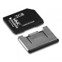 Buy cheap RS MMC Memory card from wholesalers