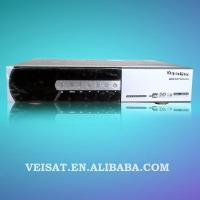 Buy cheap supermax 9200cxt all in one from wholesalers