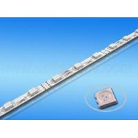 Buy cheap rigid SMD led light bar(RGB full color) from wholesalers