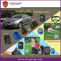 Gps Watch Tracker additionally 1176073826 furthermore Images Gps Tracking Software In India as well SOS Alarm Ans Geo Fence Tracking 60074895946 moreover New human tracking device with sleeping mode gps gsm car tracker  102 2. on gsm gps personal position tracker for car