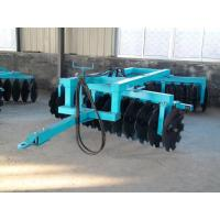Buy cheap Hydraulic Disc Harrow from wholesalers