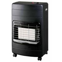 Buy cheap Model NO.:gas room heater-LI168-A from wholesalers