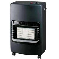 Buy cheap Model NO.:gas room heater-LI188 from wholesalers