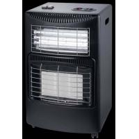 Buy cheap Model NO.:gas room heater-IG 64F from wholesalers