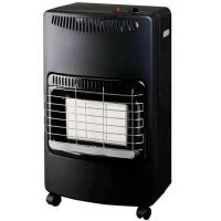 Buy cheap Model NO.:gas room heater-LI138 from wholesalers