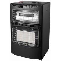 Buy cheap Model NO.:gas room heater-RC08-DQ from wholesalers