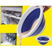 Buy cheap WNF Item#5035 Collapsible Mixing Bowl 1.5 Quart from wholesalers