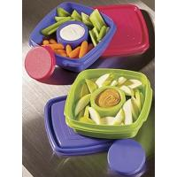 Buy cheap WNF Item#5019 Dip Containers from wholesalers