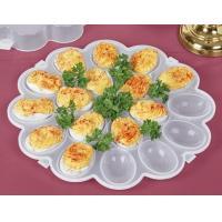 Buy cheap WNF Item#5016 Deviled Egg Tray from wholesalers