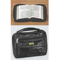 Buy cheap WNF Item#4013 Leather Bible Case from wholesalers