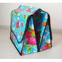 Buy cheap PP woven bags product