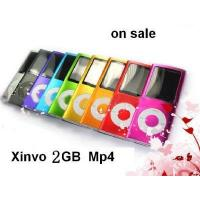 Buy cheap mp4 media player from wholesalers
