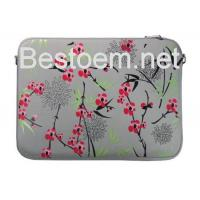 Buy cheap LB0114 Colorful Laptop Sleeve product