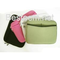 Buy cheap LB0117 Laptop Covers from wholesalers
