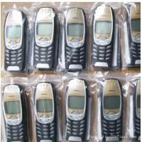 Buy cheap Gsm mobile phone nokia 6310i product