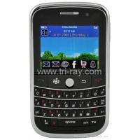 Buy cheap 9000C+ TV Mobile Phone with BB Bold 9000 Shape & Track Ball & Java from wholesalers