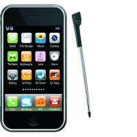 Buy cheap Touch Screen PDA Quran iphone Iphone from wholesalers
