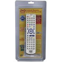 Buy cheap Universal Remote D-58 from wholesalers