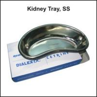 Buy cheap Kidney Tray SS from wholesalers