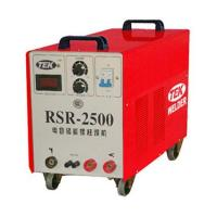 Buy cheap RSR Capacitor Stud Welder from wholesalers