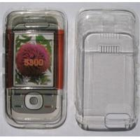 Buy cheap Crystal case of VCC-5300 from wholesalers