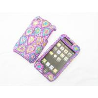 Buy cheap Ipod case & MP faceplate ID:mobile phone cell from wholesalers