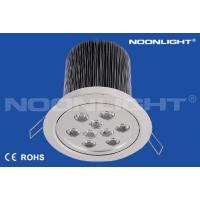 Buy cheap Mains Voltage High Power 27W LED Downlight from wholesalers