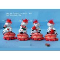 Buy cheap Valentine gifts from wholesalers