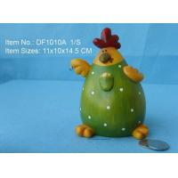 Buy cheap Easter Day gifts from wholesalers