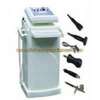 Buy cheap WF-10 Multifunctional No Needle Mesotherapy Equipment from wholesalers