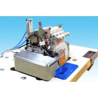 Buy cheap Pneumatic Tape Cutter For Over-Lock Machine from wholesalers