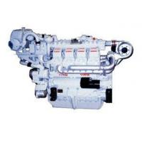Buy cheap TBD234 Series Engine from wholesalers