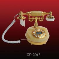 Buy cheap Jade Classic Phone CY-201A from wholesalers