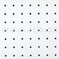 Buy cheap Perforated paint MGO ceiling board from wholesalers