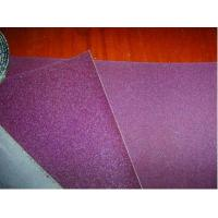 Buy cheap Sanding paper from wholesalers