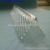 Buy cheap Corner Beads CBH40 from wholesalers