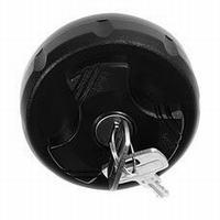 Buy cheap gas cap lock from wholesalers