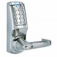 Buy cheap mortice lock from wholesalers