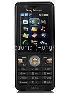 Buy cheap original brand Sony ericsson k530 K530C mobile phone from wholesalers