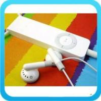 Buy cheap MP3 player TJ-613 from wholesalers