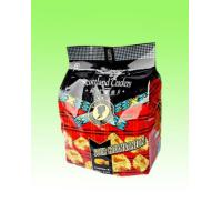 Buy cheap Scottland Crackers(Sour cream&onion flavor) from wholesalers