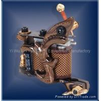 Buy cheap Damascus Tattoo Machine XY-D045 from wholesalers