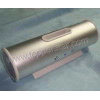 China MD-X12 tubespeaker w.built-in battery SNY4157 on sale